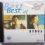 (P3USD+SHIP4USD) CD รวมเพลงไฮดร้า 12 เพลง thumbnail 1