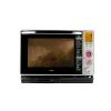 Toshiba ไมโครเวฟ ระบบดิจิตอล 30 ลิตร รุ่น ER-G8C
