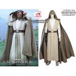 Premium Set: ชุดลุค สกายวอล์คเกอร์ Luke Skywalker - Star Wars
