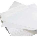 กระดาษร้อยปอนด์Renaissance 56x76cm 200g 125sht