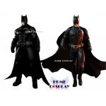 ชุดแบทแมน Batman