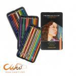 สีไม้ Prismacolor Premier Soft Core 36สี