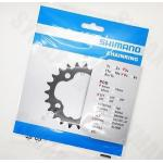 Shimano Chainring 22T Deore PCD 64mm