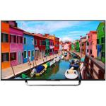 Sony 4K Android LED TV 49 นิ้ว รุ่น KD-49X8300C
