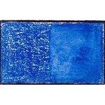สีไม้ระบายน้ำStaedtler Karat Aquarell - 330 Powder Blue