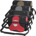 ULTIMATE 6 M CLASSIC Plus Handlebar Bags