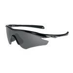 OAKLEY M2 FRAME (ASIA FIT) OO9254-05