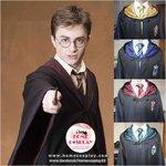 ชุดแฮร์รี่ พอตเตอร์ - Harry Potter
