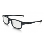 OAKLEY VOLTAGE (ASIA FIT) OX8066-04