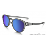 OAKLEY LATCH OO9265-08