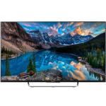 Sony 3D Android LED TV ขนาด 50 นิ้ว รุ่น KDL-50W800C