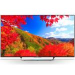 Sony 4K Android 3D LED TV 55 นิ้ว รุ่น KD-55X8500C