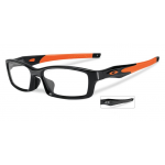 OAKLEY CROSSLINK (ASIA FIT) OX8029-09