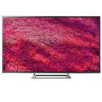 Toshiba 4K LED TV 84 นิ้ว รุ่น 84L9450VT