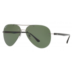 RayBan RB8058 004/9A TECH | LIGHT RAY