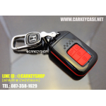 [AP] CASE FOR HONDA SMART KEY 4 ปุ่ม