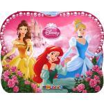 ชุดหนังสือนิทานการ์ตูน เจ้าหญิงดิสนีย์ 3 เล่ม / My Little Library : Disney Princess ( 3 board books)