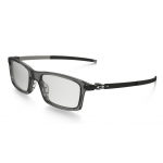OAKLEY PITCHMAN OX8050-06