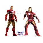 ชุดไอรอนแมน Iron Man