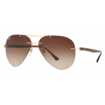RayBan RB8058 157/13 TECH | LIGHT RAY