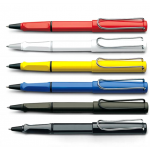 ปากกาRollerball Lamy รุ่น Safari