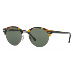 RayBan RB4246 1157 CLUBROUND