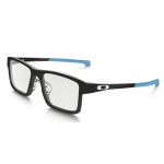 OAKLEY CHAMFER 2.0 (ASIA FIT) OX8071-04
