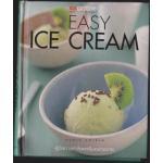 EASY ICE CREAM