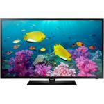 Samsung Full HD Digital LED TV ขนาด 40 นิ้วรุ่น UA-40H5100