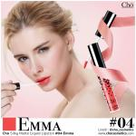#04 Emma