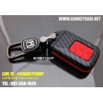 [AP] CARBON CASE FOR HONDA SMART KEY 3 ปุ่ม