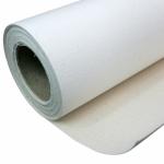 ผ้าใบม้วนTalens 2.1x10เมตร เนื้อละเอียด (Cotton)