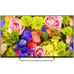 Sony Android 3D Digital LED TV ขนาด 55 นิ้ว รุ่น KDL-55W800C