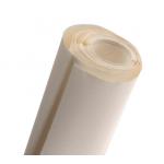 ผ้าใบม้วนSeikai 2.1x10เมตร (Cotton)
