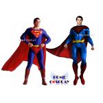 ชุดซูเปอร์แมน Superman