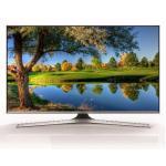 SAMSUNG Smart Digital Full HD LED TV ขนาด 48 นิ้วรุ่น UA-48J5500