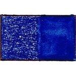 สีไม้ระบายน้ำStaedtler Karat Aquarell - 33 Cobalt Blue