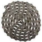 Shimano DEORE Chain CN-HG53 114L 9speed