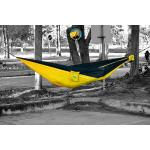 TRF SINGLE HAMMOCK