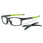 OAKLEY CROSSLINK PITCH (ASIA FIT) OX8041-02
