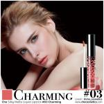 #03 Charming