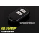 ABS Case สำหรับ HRV,CRV,JAZZ,BRV สีดำ