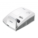 ViVitek D756 USTi 3300 ANSI Lumens Ultra Short Throw Interactive Projector