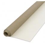 ผ้าลินินม้วนTalens 2.1x10เมตร (Linen)