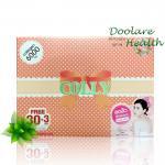 Colly Pink Collagen 6000 mg 30 ซอง ส่งฟรี