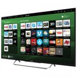 Sony Internet LED TV 32 นิ้ว รุ่น KDL-32W700B