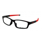 OAKLEY CROSSLINK PITCH (ASIA FIT) OX8041-06