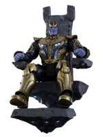 HOTTOYS - guardian of the galaxy - Thanos