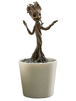 guardian of the galaxy ''groot''
