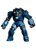 """Iron Man 3"" ขนาด 1/6 Iron Man Mark 38 (Igor) แนะนำ!!"